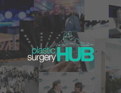Reblog: Non-Surgical Symposium 2018 – Safety, What's Hot & More!