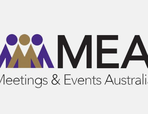 TPHE have secured two positions on Meetings and Events Australia committees